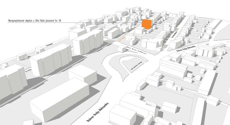 2.-Urbanizam-1.jpg