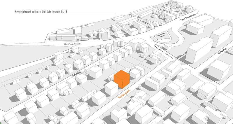 3.-Urbanizam-2.jpg