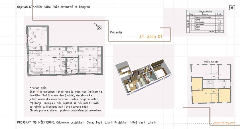 katalog_rj6.jpg