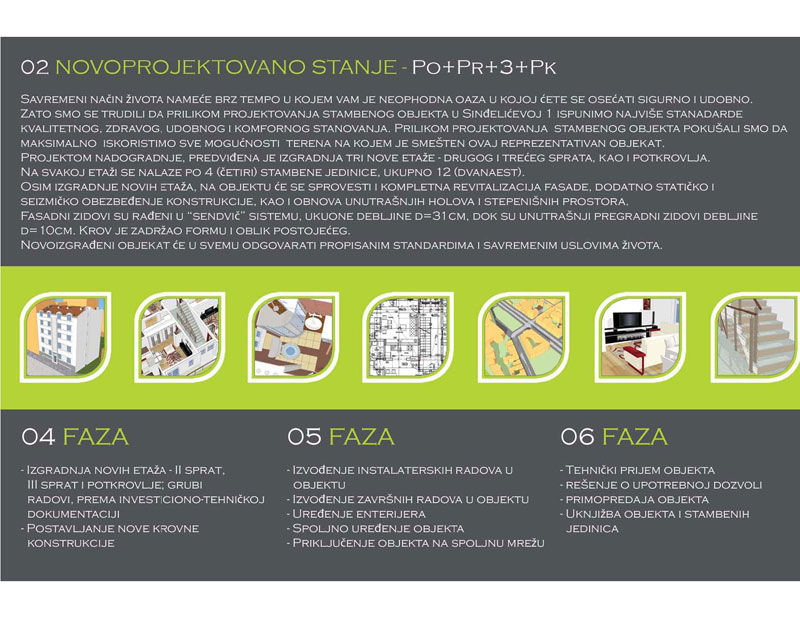 katalog_sindjeliceva_Page_09.jpg