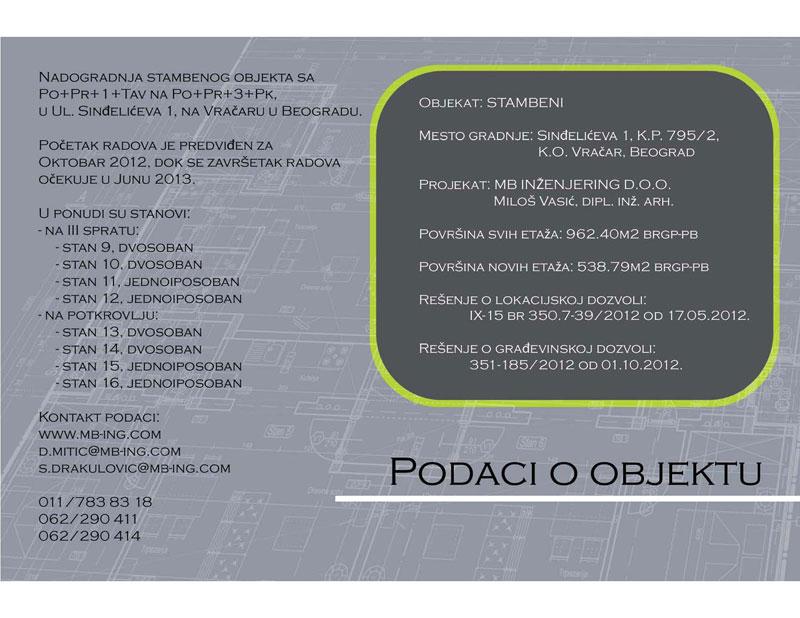 katalog_sindjeliceva_Page_25.jpg
